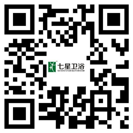 福建省星立方贝博app体育有限公司